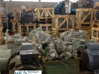 mbm-motoren.de Thumbnail