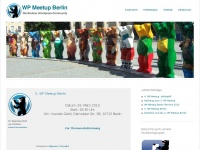 wpmeetup-berlin.de