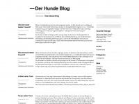 derhundeblog.wordpress.com