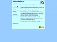 teh-sachverstaendiger.de