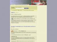 Jot.de - Kamus Jot: Indonesisch-Wörterbuch, Kamus Bahasa Jerman