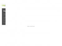 joomla-addons.org