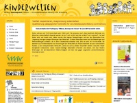 kinderwelten.net