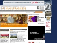 b4bmainfranken.de