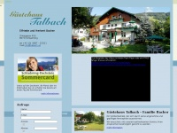 talbach.at