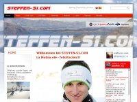 steffen-s1.com