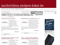 nachrichten.stolpen-lokal.de -