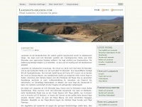 lanzarote-erleben.com