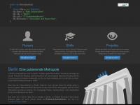 raik-schumacher.de