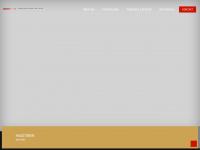 wobag-tueren.ch