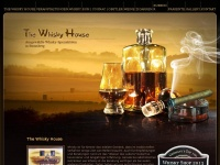 the-whisky-house.de