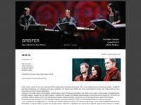 trio-greifer.com