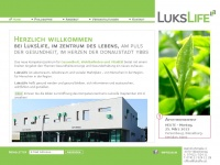 lukslife.at