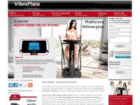 vibroplate.pl