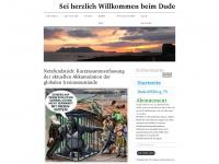 dudeweblog.wordpress.com