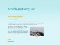 smith-net.org.uk