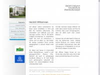 al-grundschule-ehst.de