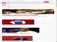 gazetajnk.com