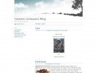 viatorgermanicus.wordpress.com