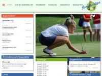 juniorenliga-golf.de