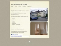 kronemeyer-gbr.de