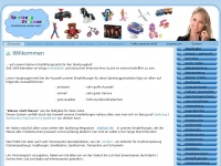 Spielzeugcenter Spielzeug Center zum Discountpreis zu Discountpreisen online preiswert günstig kaufen bestellen finden Spielzeugkauf Spielzeughandel Spielzeugvertrieb