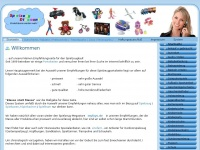 Spielzeugdiscounter Spielzeug Discounter zum Discountpreis zu Discountpreisen online preiswert günstig kaufen bestellen finden Spielzeugkauf Spielzeughandel Spielzeugvertrieb