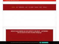balke-automobile.de