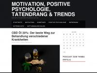 dafuer-stehen-wir-frueher-auf.de