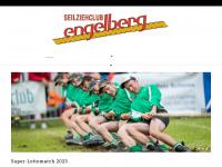 tugofwar-engelberg.ch