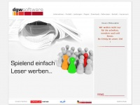 dgw-software-gmbh.de