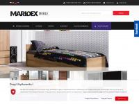 maridex.pl