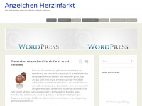 anzeichen-herzinfarkt.com