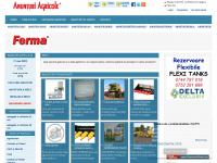 anunturi-agricole.ro