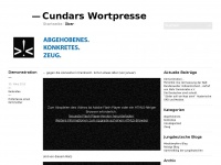 cundars.wordpress.com