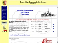 feuerwehr-eschenau.de