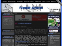 fussball-junioren.de