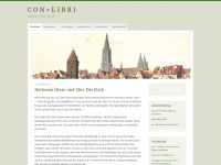litos.wordpress.com