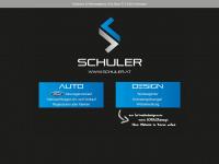 Ford Schuler Schwoich/Tirol - Ihr Ford Partner für Kufstein und Umgebung - Ford Neuwagen - Gebrauchtwagen - Autoservice - Auto