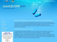 goodlife2000.com