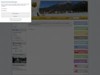 Pflach - RiS-Kommunal