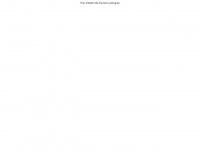 Fun + Spiele für Kinder online