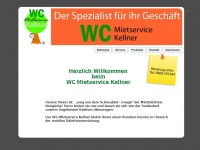 wc-kellner.de