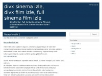 divxsinema.net