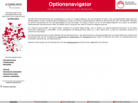optionsnavigator.de