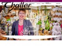 Willkommen bei Thaller in Pilsting - Haushalt, Geschenke, Spielwaren, Fahrräder und Werkzeuge