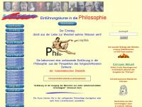 schuledialektik.de
