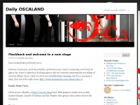 oscamusic.wordpress.com