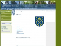gemeinde-elsteraue.de