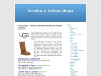 schuh-check.de